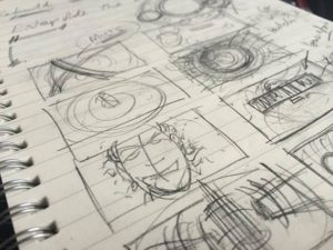 billy-hanshaw-concept-sketch-series-8-titles