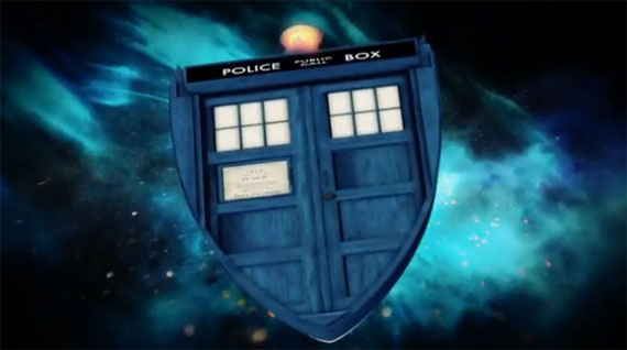 blue-peter-tardis-logo-2013