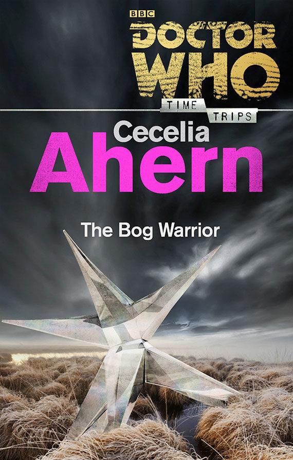 cecelia ahern wiki
