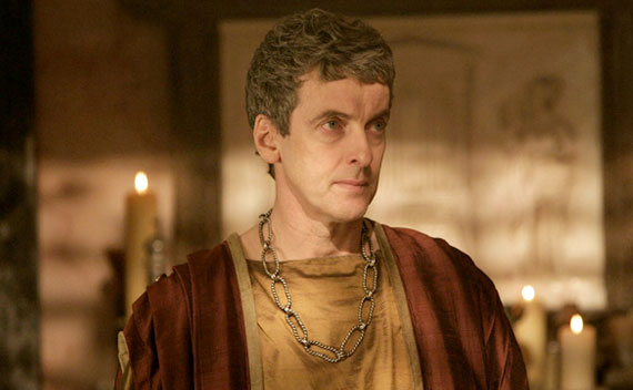 caecilius-the-fires-of-pompeii