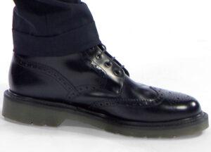 capaldi-boot