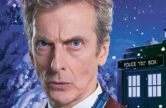 DWM #494: Christmas Issue