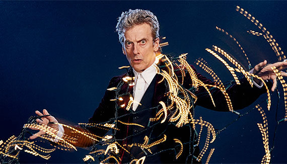 capaldi-christmas-lights-rt