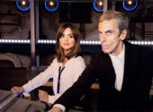 7 Things I'd Like to See in Series 9