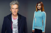 New Series 9 Story Details