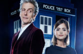 9 Reasons Why Series 9 Is The Best Yet