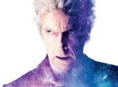 The Complete Tenth Series Boxset - Artwork & Extras