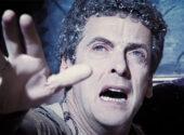 The Doctor's Saviour Complex
