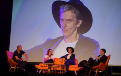 Recap & Review: The Doctor Who Festival… Down Under!