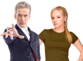 Moffat on Whether the Doctor's Daughter Will Ever Return