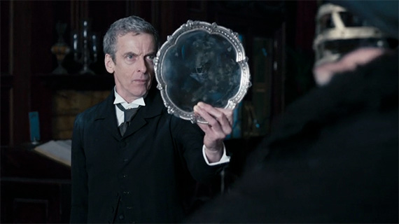 capaldi-mirror-deep-breath