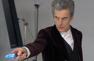 capaldi-new-sonic-shoot