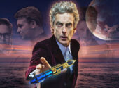 10 Predictions For Series 10 (10-6)