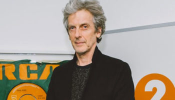 capaldi-radio-2-leaving