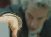 Capaldi Regenerates in Latest Series 10 Trailer?