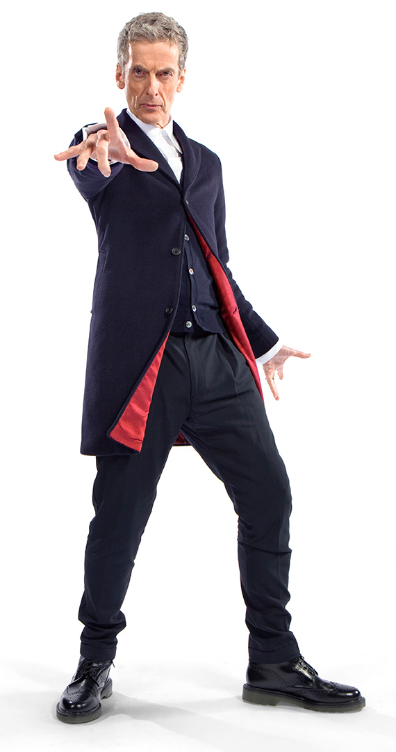 capaldi-series-8-costume-hi