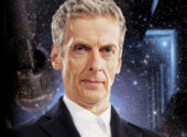 Doctor Who World Tour To Promote Series 8