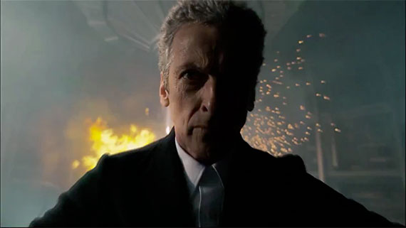 capaldi-series-8-good-man-teaser