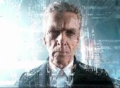 Moffat: Series 9 Is Tonally the Same