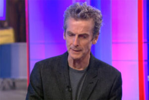 capaldi-the-one-show-aug-2014
