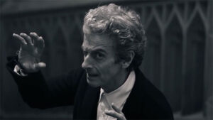 capaldi-witch-black-and-white