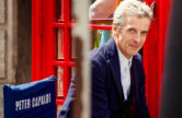 What Lies Ahead For Peter Capaldi After Series 10?