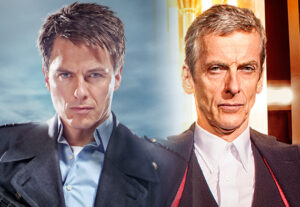 captain-jack-barrowman-capaldi
