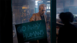caretaker-go-away-humans