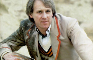 caves-of-androzani-peter-davison