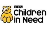 Children in Need 2011 Update