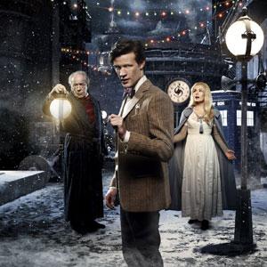 A Christmas Carol Soundtrack.A Christmas Carol Soundtrack Doctor Who Tv