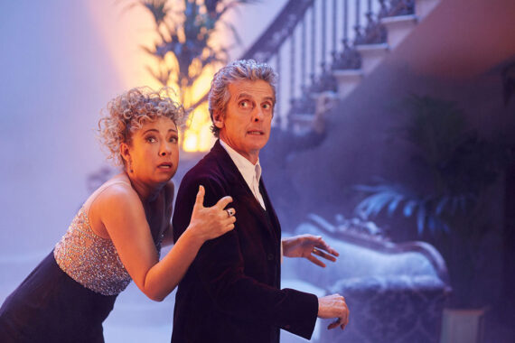 christmas-special-2015-river-doctor