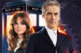 Top 10 Doctor Who Fan Trailers