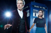 Why Clara Shouldn't Die – Part 2: The Character Inversion