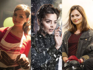 clara-oswin-oswald-three