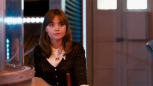 clara-tardis-deep-breath