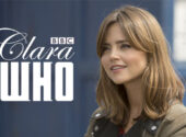 Moffat Explains Clara Who