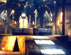 cloister-room-movie
