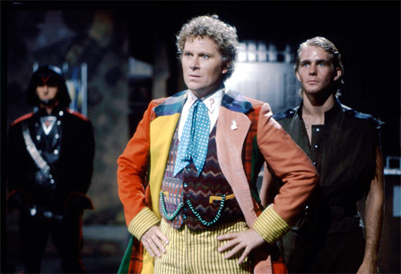colin-baker-Vengeance-On-Varos