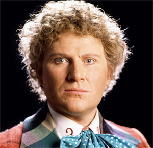 colin-baker-profile