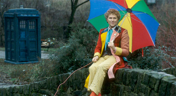 colin-baker-sixth-6th-tardis-umbrella