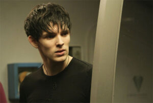 colin-morgan-doctor-who
