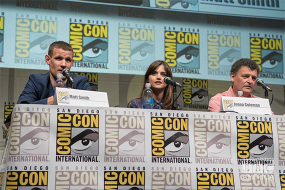 comic-con-2013-panel-smith-coleman-moffat
