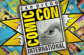 Anticipating Doctor Who at San Diego Comic-Con
