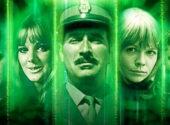 Beyond the TV Series: Audio Companions