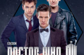 The Complete Series 1-7 Box Set