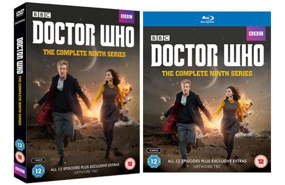 complete-series-9-dvd-bluray-tbc