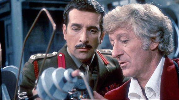 courtney-brig-pertwee-Heroes-of-Who-3