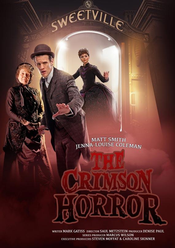crimson-poster-(2)