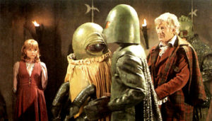 curse_of_peladon-doctor-who